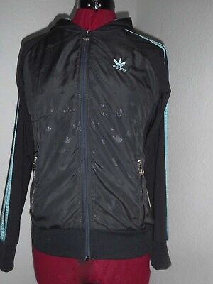 ADIDAS | Damen | Jacke | Sport| Fitness| Freizeit| Originals