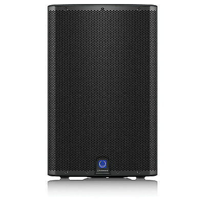 "Turbosound iQ iQ15 2500 Watt 2 Way 15"" Powered Loudspeaker"