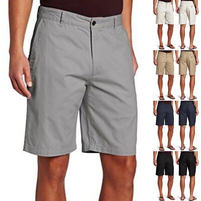 Men's Clothing Plus Size Xxxl Men Basic Beach Short Pants Sporting Shorts Fitness Mens Sporting Shorts Pants Fashion Trousers High Quality