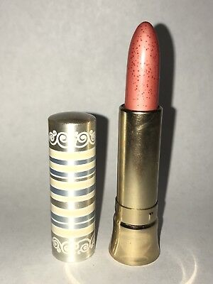 Vintage Yardley ROMEO RED Frosted Lipstick MINT/UNUSED