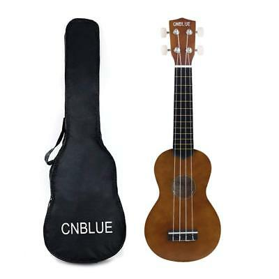 Big Sale Clears Soprano Ukulele Kit Beginners Pack With Free Uke Bag