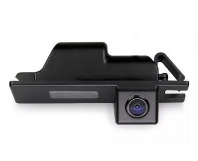 Reversing Rear Camera For Opel,Vauxhall, Corsa,Astra,Zafira,Vectra,Insignia,UK