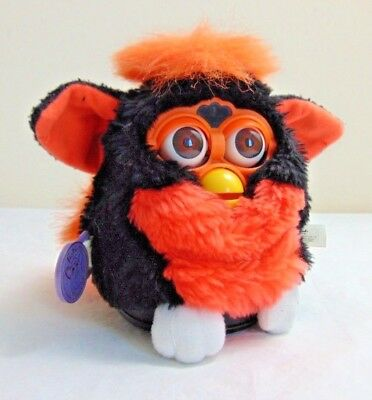 FURBY 1999 Spare and Repairs