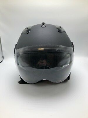 b502540a Adult Fulmer Motorcycle Helmet Full Face Helmet w/ iShade DOT/ECE Approved  AF62B.