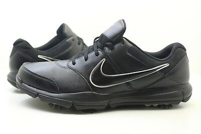 Nike Durasport 4 Spiked Mens Golf Shoes UK size 11