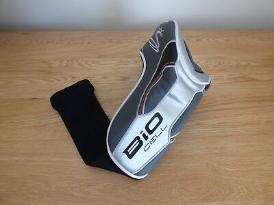 Cobra Bio Cell Driver Headcover Sock