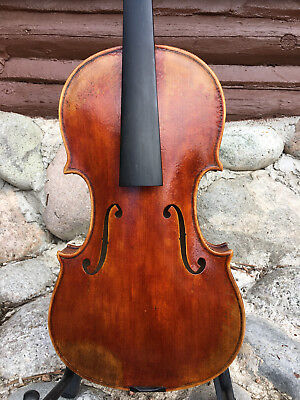 Contemporary Violin Full Size 5 Days only