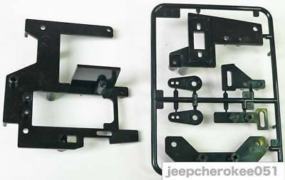 Tamiya 9005510 E Parts Fighter Buggy RX Mad Bull Mad Fighter Rookie Rabbit DT-01