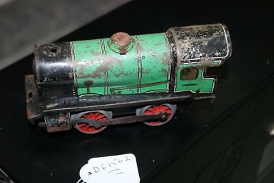 hornby loco mech good part or repair   [di562]     TRAINGIRL13