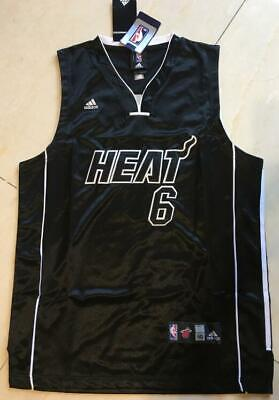 new concept d9656 781c8 lebron james jersey number miami heat