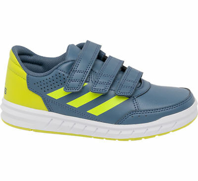 Shoes New Alta Boys Boy Sport Deichmann Grey Adidas Junior