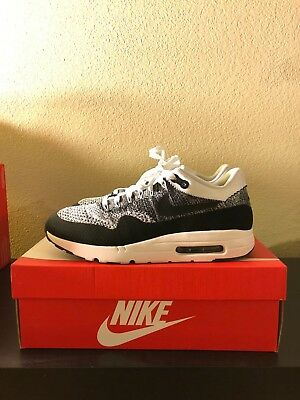 dfb5a7fe29ce4 NIKE AIR MAX 1 Ultra Flyknit