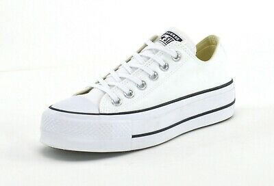 70bf6d4db2c4a1 black or white converse off 64% - www.marinelys-beaute.com