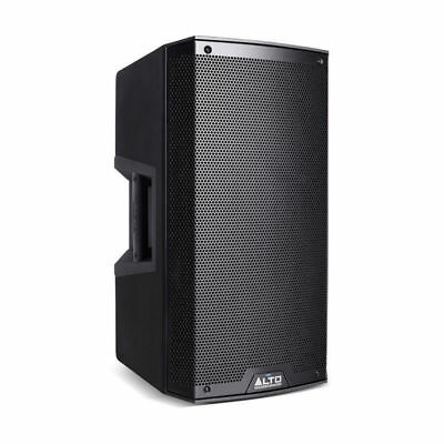 "Alto Professional Truesonic3 TS312 12"" 2-Way Powered Active PA Speaker"