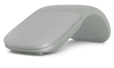 Microsoft Surface Arc Mouse Bluetooth Wireless | Model 1791 | New