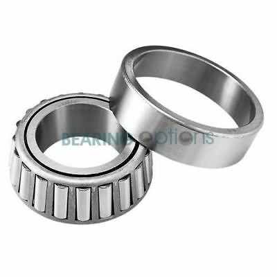 86649/86610 (CHALLENGE) TAPER ROLLER BEARING 30.16mm X 64.29mm X 21.43mm