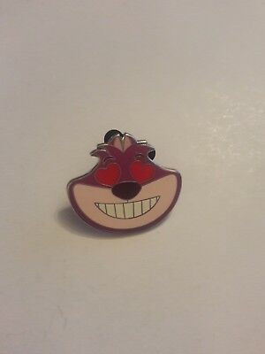 Pins disney cheshire cat