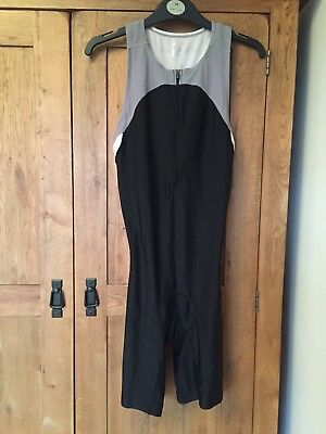 Women's Orca Triathlon Suit