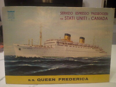 travel poster old ancien tourism affiche voyage poster ship navigazione antico
