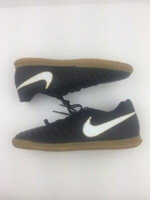 0ecd8d401712 NIKE TIEMPOX RIO IV Tf Mens Football Boots 897770 Soccer Shoes 002 ...