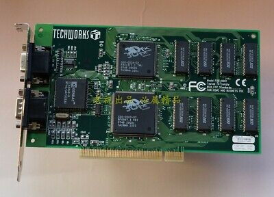 3dfx Voodoo3 3000 / Voodoo3 2000 / Voodoo3 1000 16 MB AGP Video Graphics Card