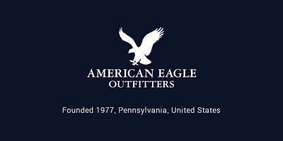 American Eagle Coupon (20% off, Exp. June 9, 2018)