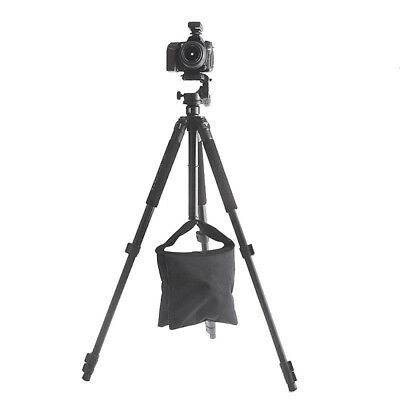 BL_ Counter Balance Sandbags Sand Bag for Photo Studio Light Stand Arm Bag Tool