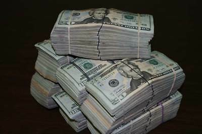 Start right now and make $2899 a Week......You can't lose!