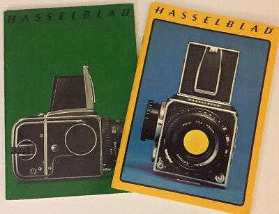 Hasselblad Books