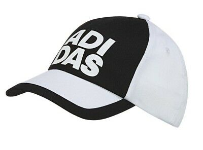 56f7a741787 ADIDAS KIDS BOYS GIRLS LK Graphic Cap Baseball