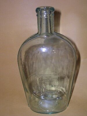 John C Horting Lancaster Lititz Safe Whiskey Distillery Bottle Pre Pro