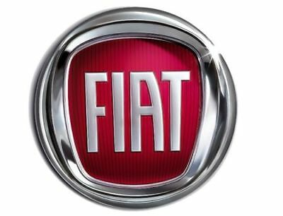 Fiat ePER v8.40 2014 Multi All Country Parts catalogue Fiat Alfa Romeo
