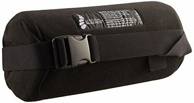 Ability Superstore Original McKenzie Heavy Duty Lumbar Roll Size 5
