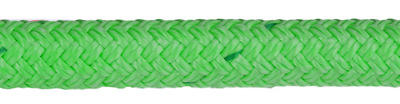 """9/16"""" All Gear Husky Bull Rope AGBR916 Free Shipping"""