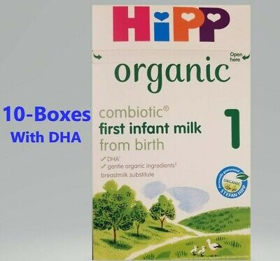 *10-Boxs-HiPP-UK-Version-800g-Organic-Combiotic-First-Infant-Milk-Stage-1 5/2020