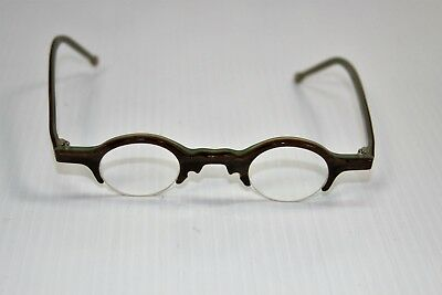 Authentic Lunettes Anne Et Valentin  French Ming  Eyeglasses Made in France