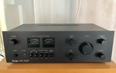 https://www.picclickimg.com/d/l400/pict/222994000600_/DENYO-AU-3000M-AMPLIFIER-VINTAGE-RARE-Made-in-Japan.jpg