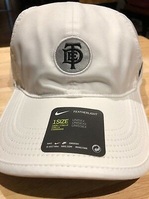 91ed5682b2b84 NIKE TDE KENDRICK Lamar Championship Tour Pop Up Hat White -  49.00 ...