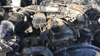 hilux 3rz engine 2002 171ks
