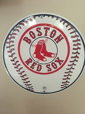 boston red sox Sign
