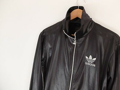 a1dbcceb5877 TREFOIL ADIDAS CHILE 62 tracksuit Jacket Originals