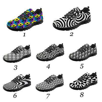 competitive price fae30 b64a2 Mix Color Sports Men Shoes Trainers Fitness Gym Outdoor Running Sneaker