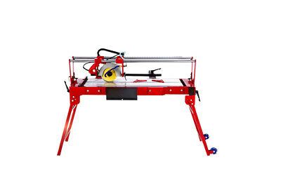 Infrared Equipped Table type electric ceramic tile cutting machine 110V  239220