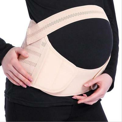 Pregnant Women Maternity Belly Bands Support Pregnancy Abdominal Bandage Belt