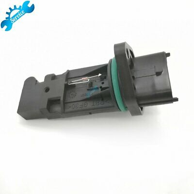 Mass Air Flow Meter MAF Sensor For Volvo V70 S60 S80 XC90 C70 BOSCH 0280218088