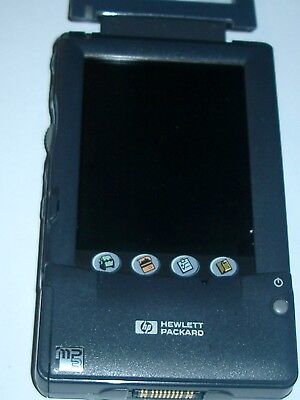 HP Jornada 430 Colour PDA