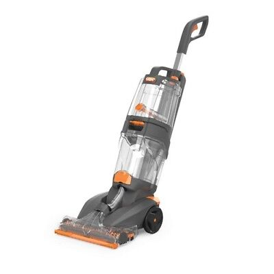 BOX DAMAGED Vax Dual Power Pro Carpet Cleaner Deep Cleaning 1200W W85-PP-T