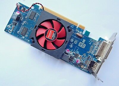 ATI AMD RADEON HD 7000 DOWNLOAD DRIVER