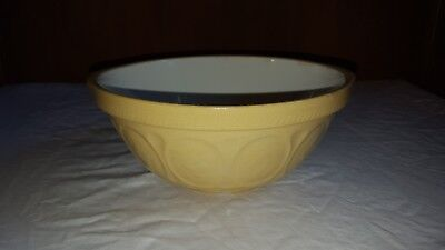 """T.G. Green England 8"""" Gripstand mixing bowl"""