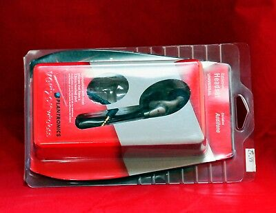 Verizon Wireless Exclusive Headset compatible with phones with 2.5mm new in box